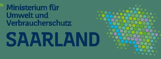 Ministerium für Umwelt und Verbraucherschutz Saarland