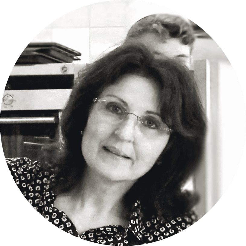 Foto: Dr. med. Angelika Thönnes